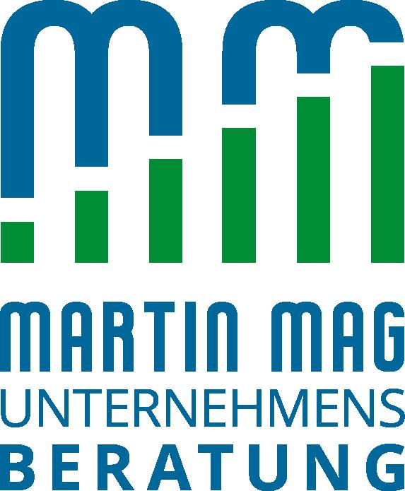 Martin Mag – Unternehmensberatung - Ihre Beratung im Ruhrgebiet | NRW